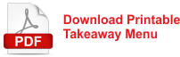 download-takeaway-menu.png