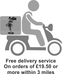 free-delivery-bw-1950.png